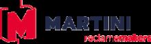 Martini Reclamemakers